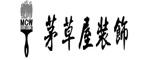 徐州茅草屋装饰工程有限公司