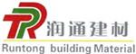 扬州润通新型建材有限公司