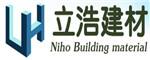 扬州市立浩建材科技有限公司