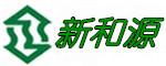 沧州市新和源装饰建材有限公司