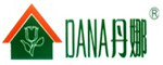 新疆丹娜建材有限公司