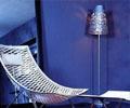 椅子,在舒适中享受创意