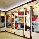 女性服裝店裝修圖片欣賞