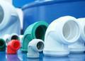 家居装修如何选择水管材料