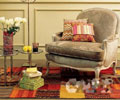 """四种沙发选购的技巧--""""坐""""讲品质""""卧""""要舒适"""