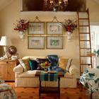 家装建材市场2010下半年形势不再疲软