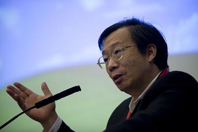 银行低碳金融助企业突破国外贸易壁垒