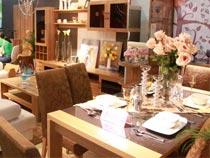 2010上海家居博览会