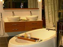 看卫浴行业拓宽市场招数多多 条条大路通罗马