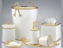专家谈陶瓷卫浴产品的卖点究竟何在