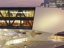必美地板KAINDL品牌欧美市场上半年销量翻番