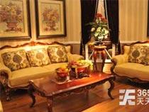 第26届中国广州国际家具博览会