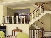 """中国楼梯与国外楼梯在设计""""七十二变"""""""