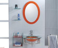 怎样判断卫浴洁具的优劣?