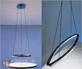 照明设计从元素到独立化发展 形成三大流派