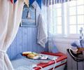 优雅极致浴室设计 享受舒适