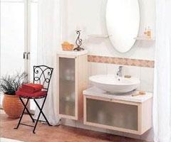 卫浴装修全攻略  让空间更宽广
