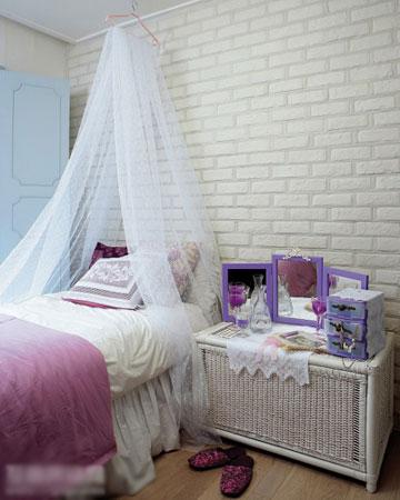 缔造完美卧室的九大法则