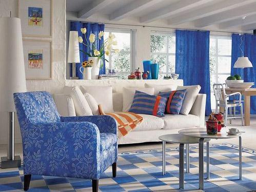 吉祥平顺的家居装饰应该注意哪些问题?