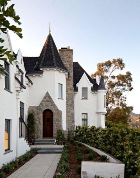 别墅设计装修效果图,别墅设计装修图片,别墅设计设计图 八六 中国