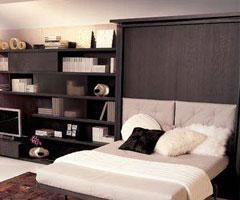 多功能新潮异形家具 不一样的收纳方式