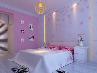 背景墙 房间 家居 起居室 设计 卧室 卧室装修 现代 装修 410_310