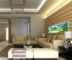 ,家居装修diy装修图片,家居装修diy设计图 八六 中国 装饰联盟