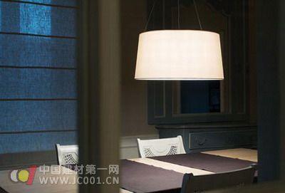 家居照明灯具竞争的九大核心趋势