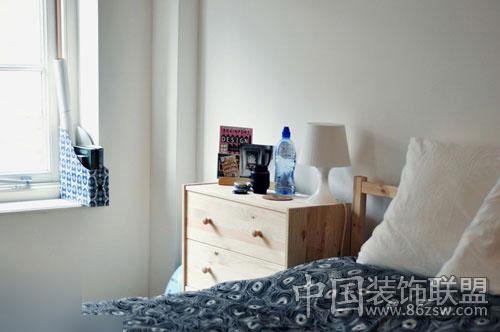 小户型学生公寓