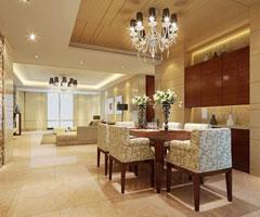 2011家居建材和装修行业的流行趋势