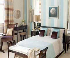 完美二手房翻新方案 打造舒適家居