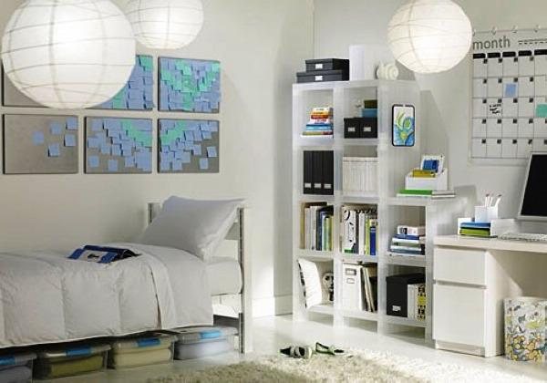 相关标签:女生卧室个性独特卧室设计