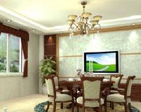 现代景观规划设计诠释