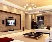家装有了标准化 工厂化装修最大好处是省钱