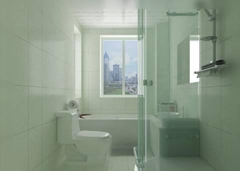 家装卫浴企业试行市场承包制寻求新的突破
