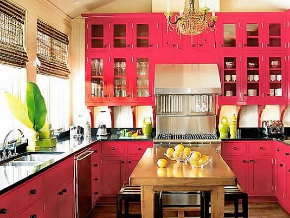 四招教你怎样选购厨房电器