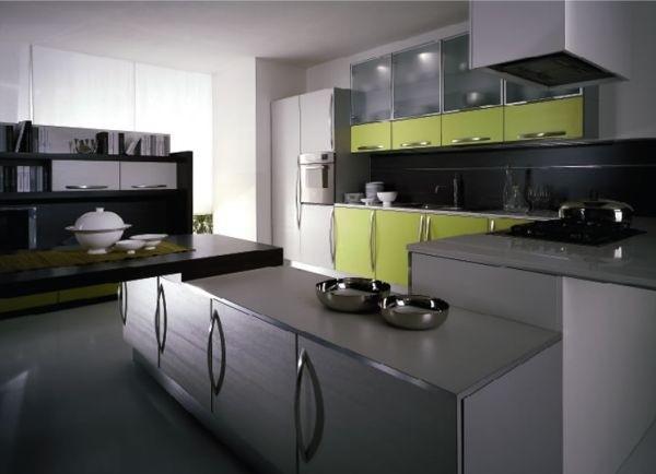 厨卫装修中应注意建材选购与搭配
