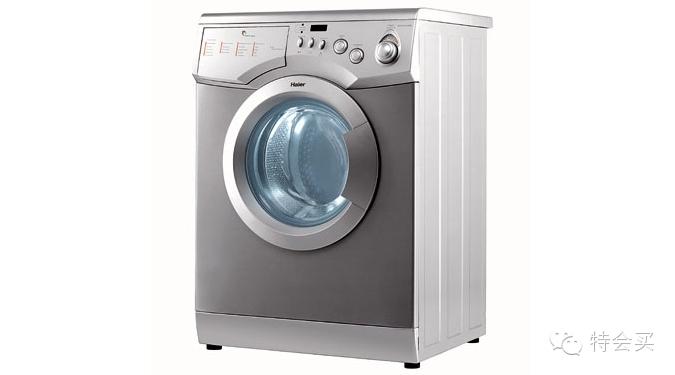 教你怎样正确挑选洗衣机、冰箱和液晶电视