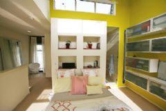 建筑装饰材料分类 助你选择合适的材料