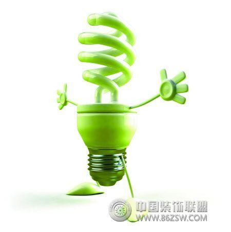 對新產品產生抗拒態度 節能燈使用三大誤區