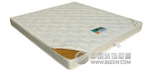 如何让您一觉到天亮 优质床垫的选择