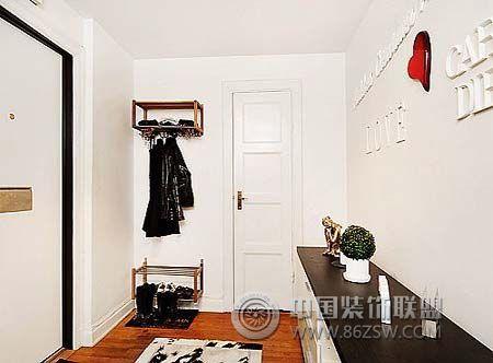 油漆使用不可少 乳胶漆对房屋装修的重要性