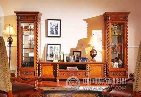 室内装修不合格的十二大表现 新房验收小心注意