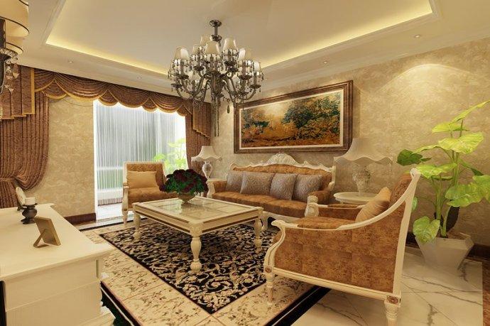 家具定制选购安装验收完整攻略.jpg