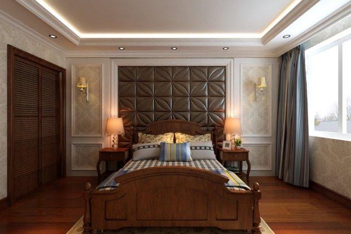 地板颜色与家具精彩搭配的几个妙招