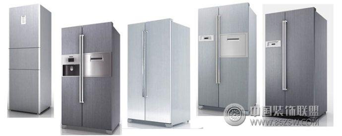 86小编教您选购冰箱有六个实用妙招