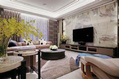 家庭装修选择仿古砖和玻化砖要避免七个误区