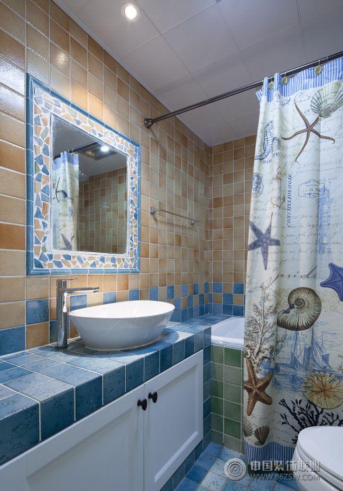 首次家装为卫生间选一款满意的浴缸只需三个实用技巧