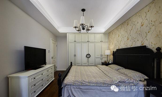 1,带镜子衣柜,忌对床头,卧室窗户,卧室门