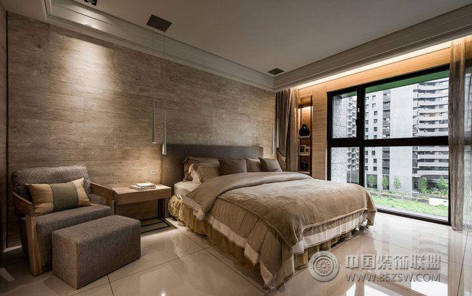卧室挂这些画?#36130;?#21513;利旺运
